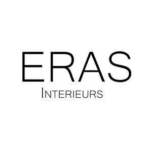 https://www.bertplantagie.com/wp-content/uploads/sites/2/2017/05/dealer-eras-interieurs.jpg