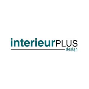 dealer-interieur-plus-design | bert plantagie