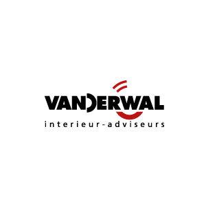 dealer-vanderwal-interieur   bert plantagie