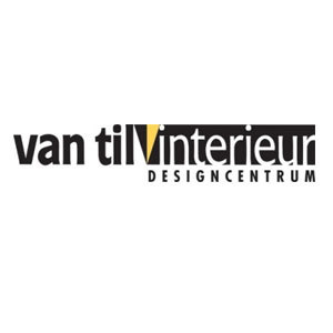 dealer vantil interieur