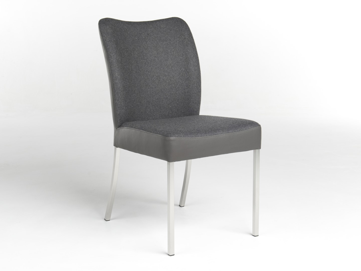 9c496ac26cc Duo - chair | bert plantagie