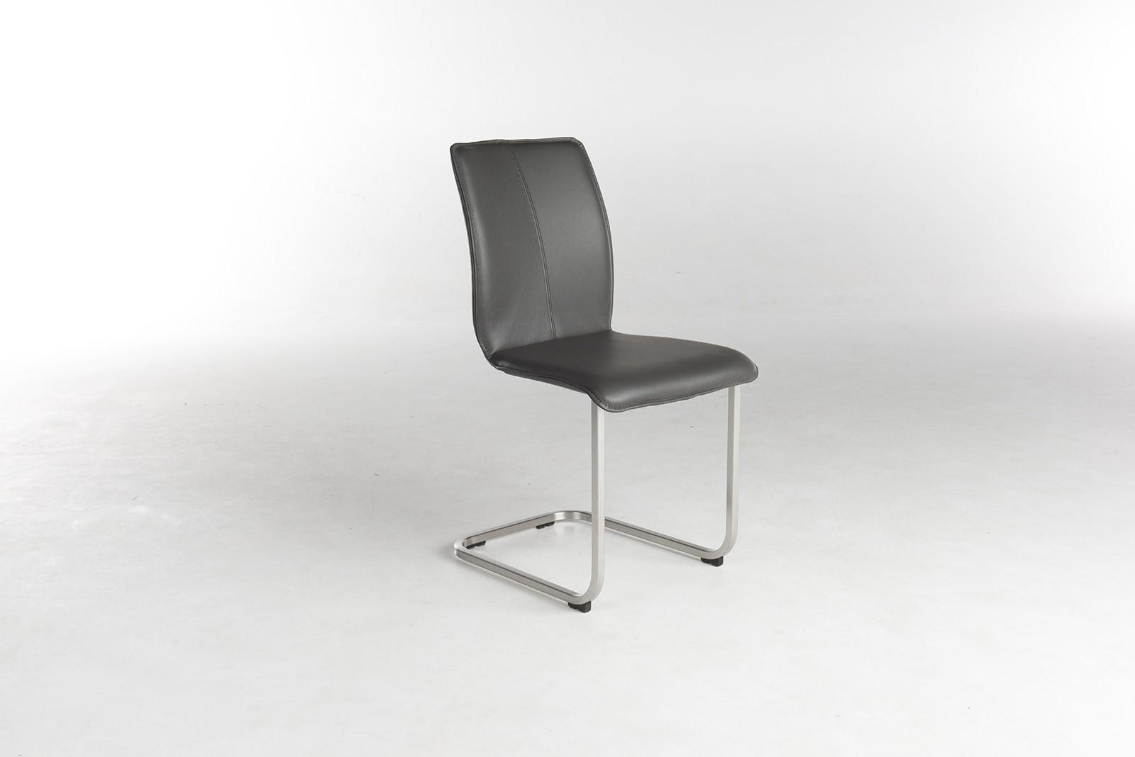 Tara Freischwinger - chair | bert plantagie