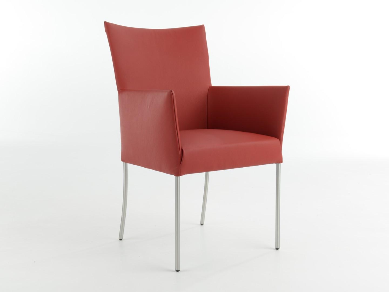 Wieltjes Onder Stoel : Wieltjes onder stoel elegant zuiver omg hippe bureaustoel