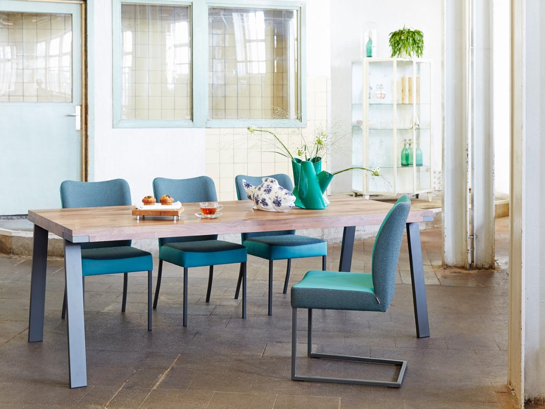 Design Stoelen Bert Plantagie.Duo Stoel Bert Plantagie