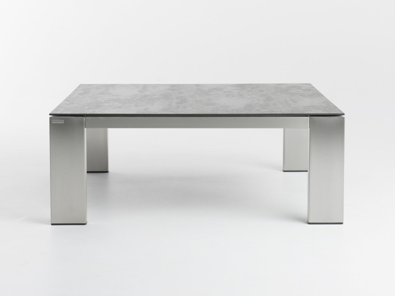 Edge Ceramic coffee table bert plantagie