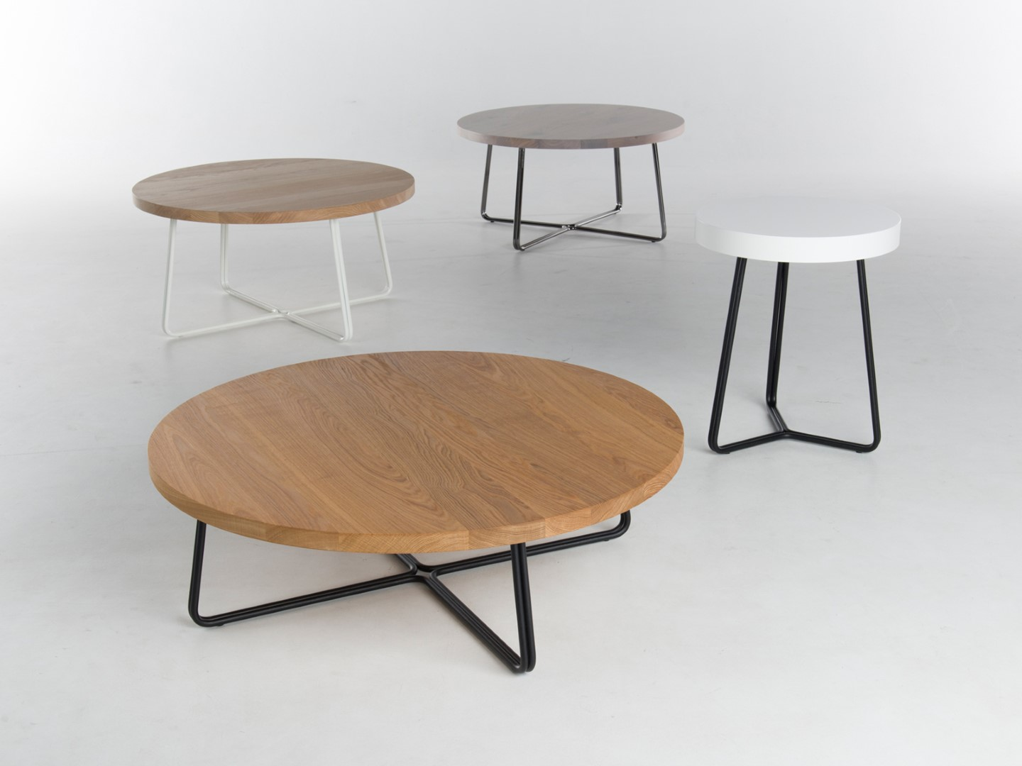 Fuse side table