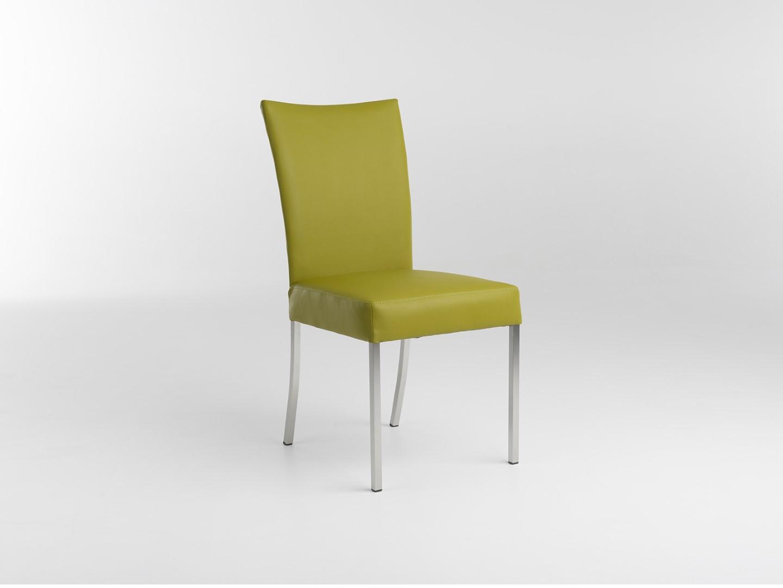 Design Stoelen Bert Plantagie.James Stoel Bert Plantagie