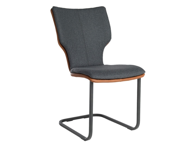 Joni Freischwinger - chair | bert plantagie