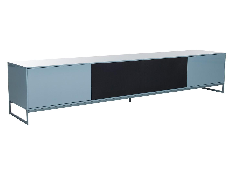 Luna Tv Lowboard Bert Plantagie