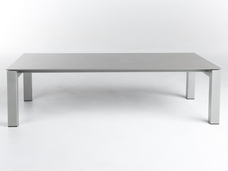 Pedro Ceramic coffee table bert plantagie