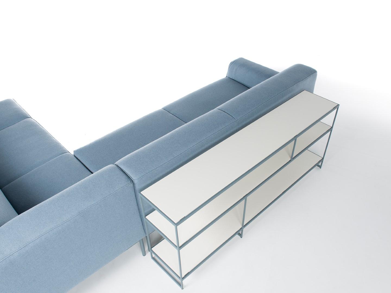 luna konsole bert plantagie. Black Bedroom Furniture Sets. Home Design Ideas
