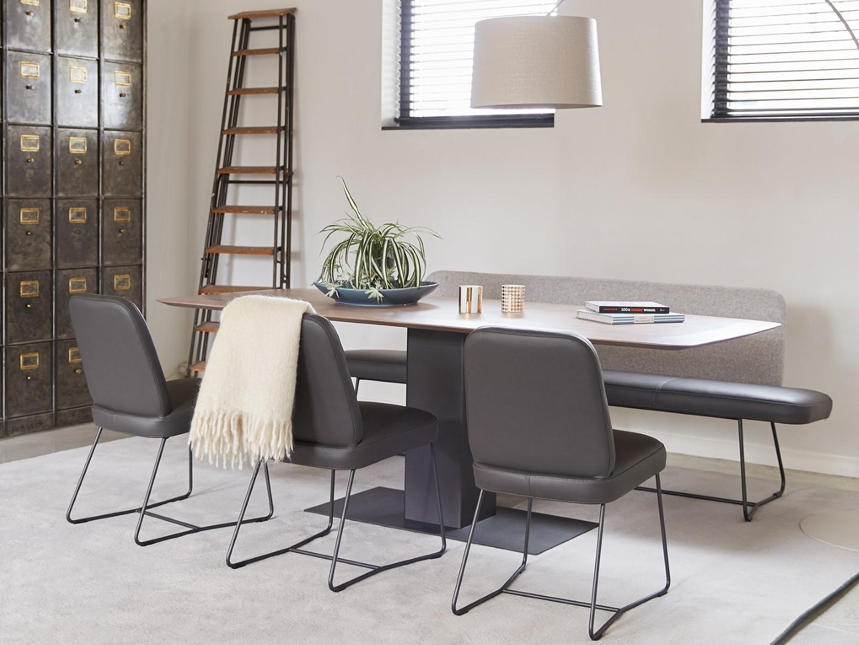 Eetkamer Van Oranje : Stoelen eetkamer ikea inspirational stoelen eettafel bestemd rydeb
