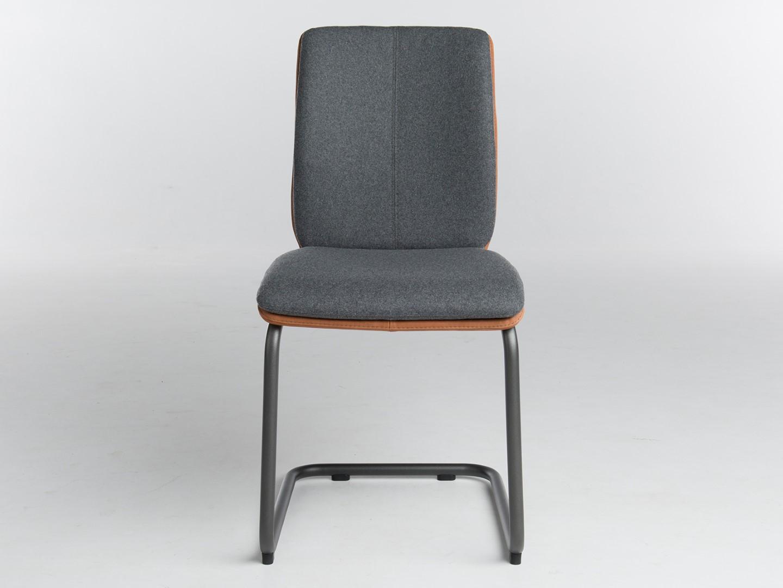 Tara Freischwinger Chair Bert Plantagie