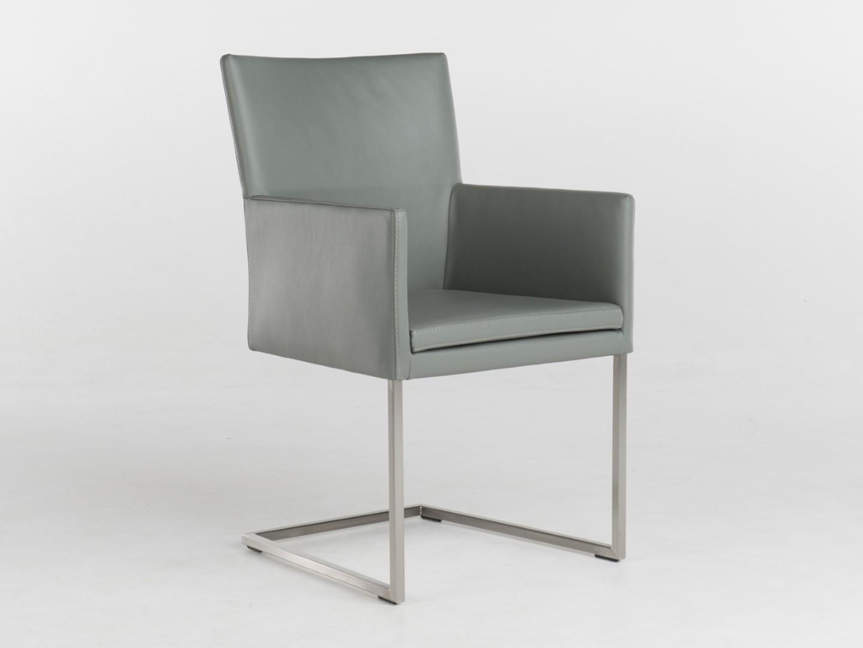 Tess - chair | bert plantagie