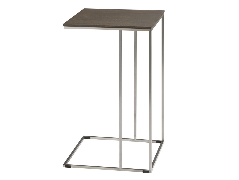 Bert Plantagie Wireless Metal Bijzettafel.Wireless Side Table Bert Plantagie