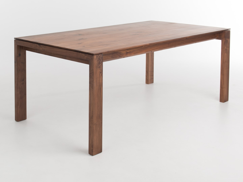 Bono - Tisch | bert plantagie