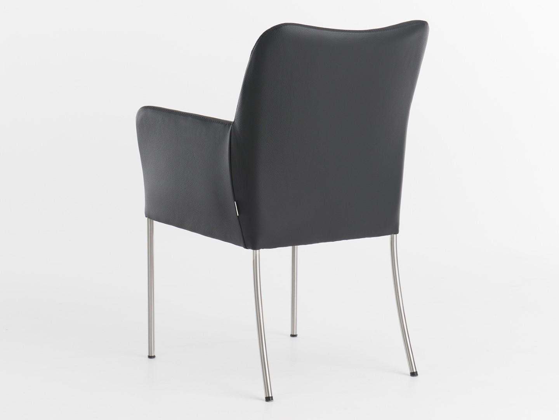 Spargo - chair | bert plantagie