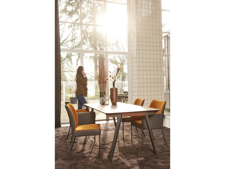 ≥ industriële tafel met schragen tafels overige marktplaats