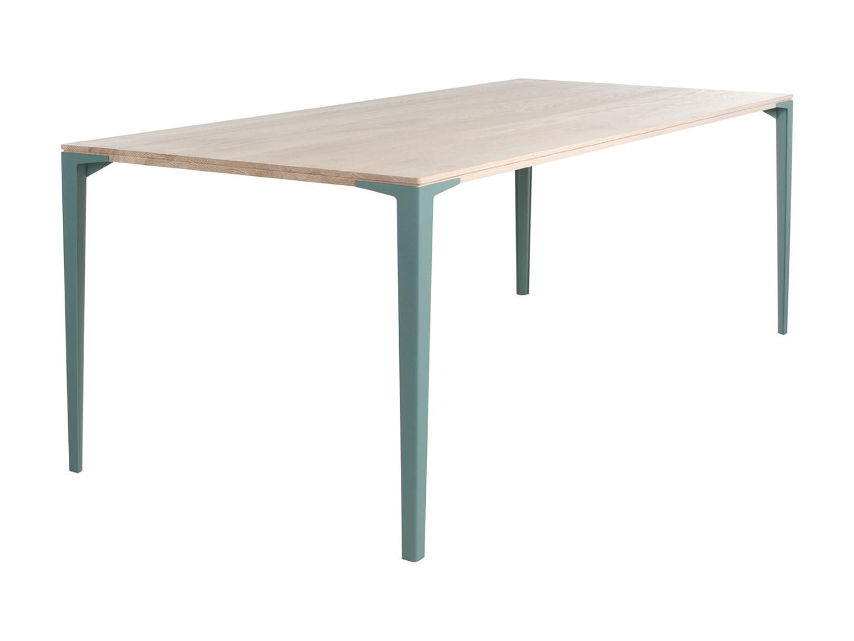 Bert Plantagie Tafel : Jopp tables bert plantagie