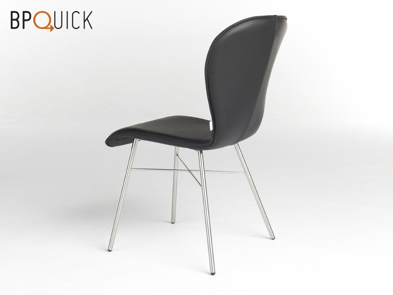 blake rvs bpquick st hle st hle bpquick bert plantagie. Black Bedroom Furniture Sets. Home Design Ideas