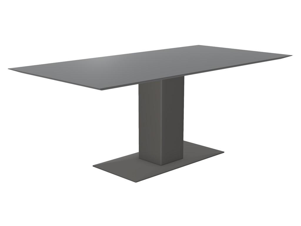 Bert Plantagie Tafel : Shelter fenix tafel bert plantagie