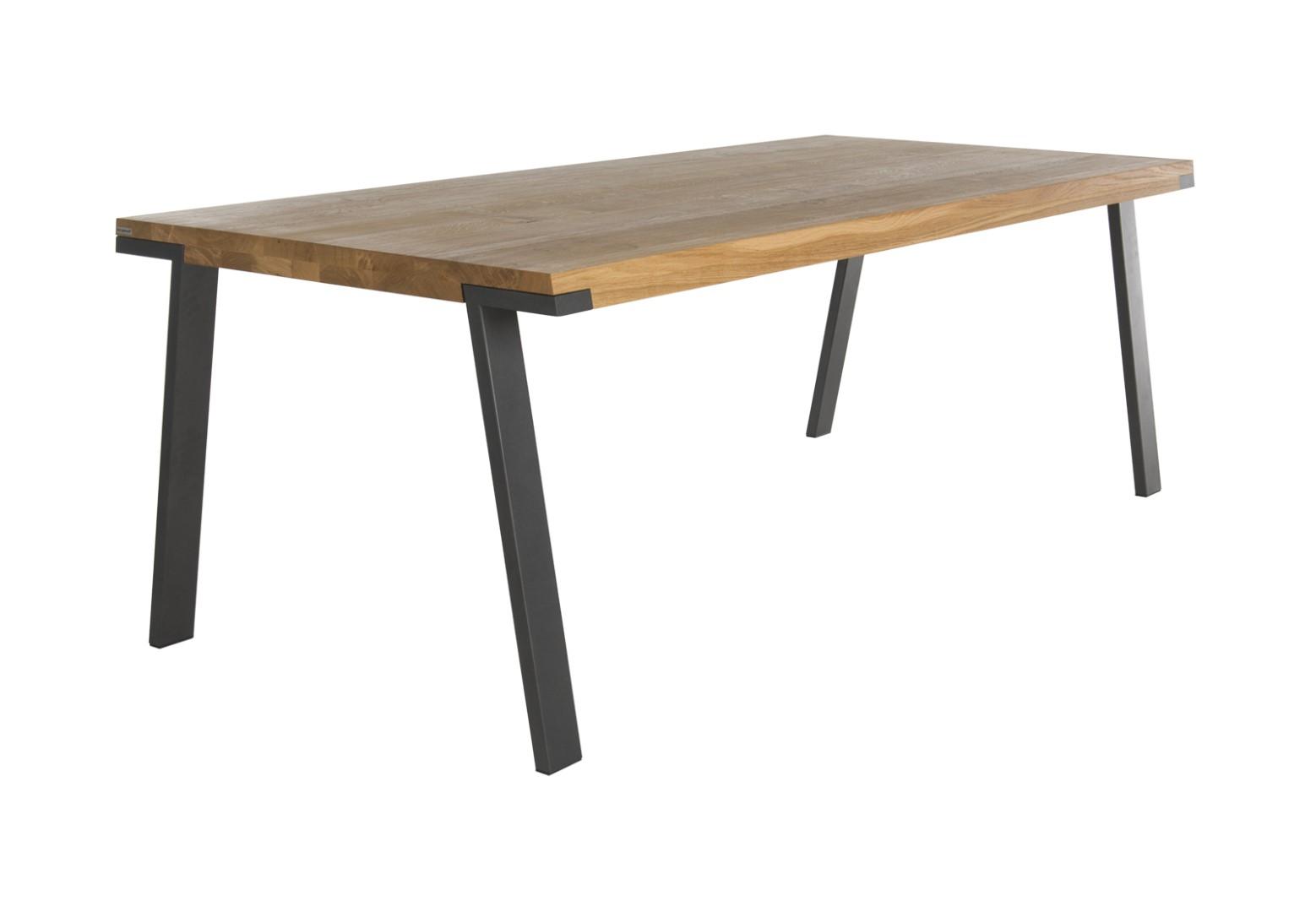 Bert Plantagie Tafel : Seven table bert plantagie