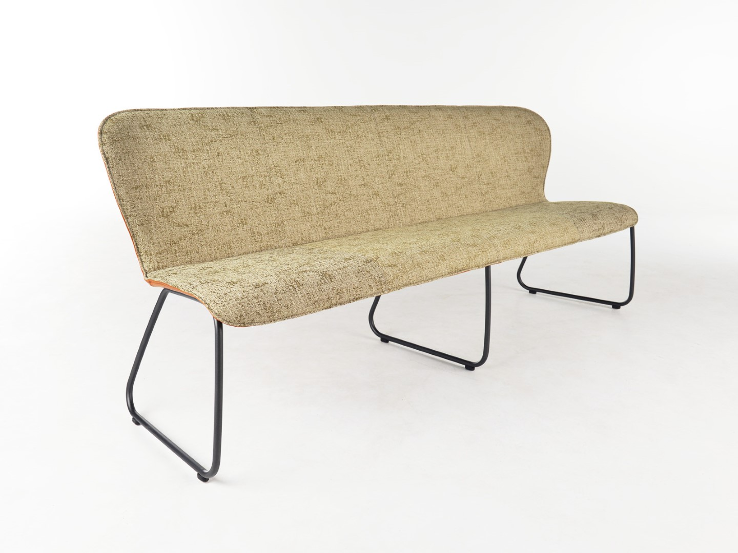 Groovy Blake Bench Dining Room Benches Bert Plantagie Ocoug Best Dining Table And Chair Ideas Images Ocougorg
